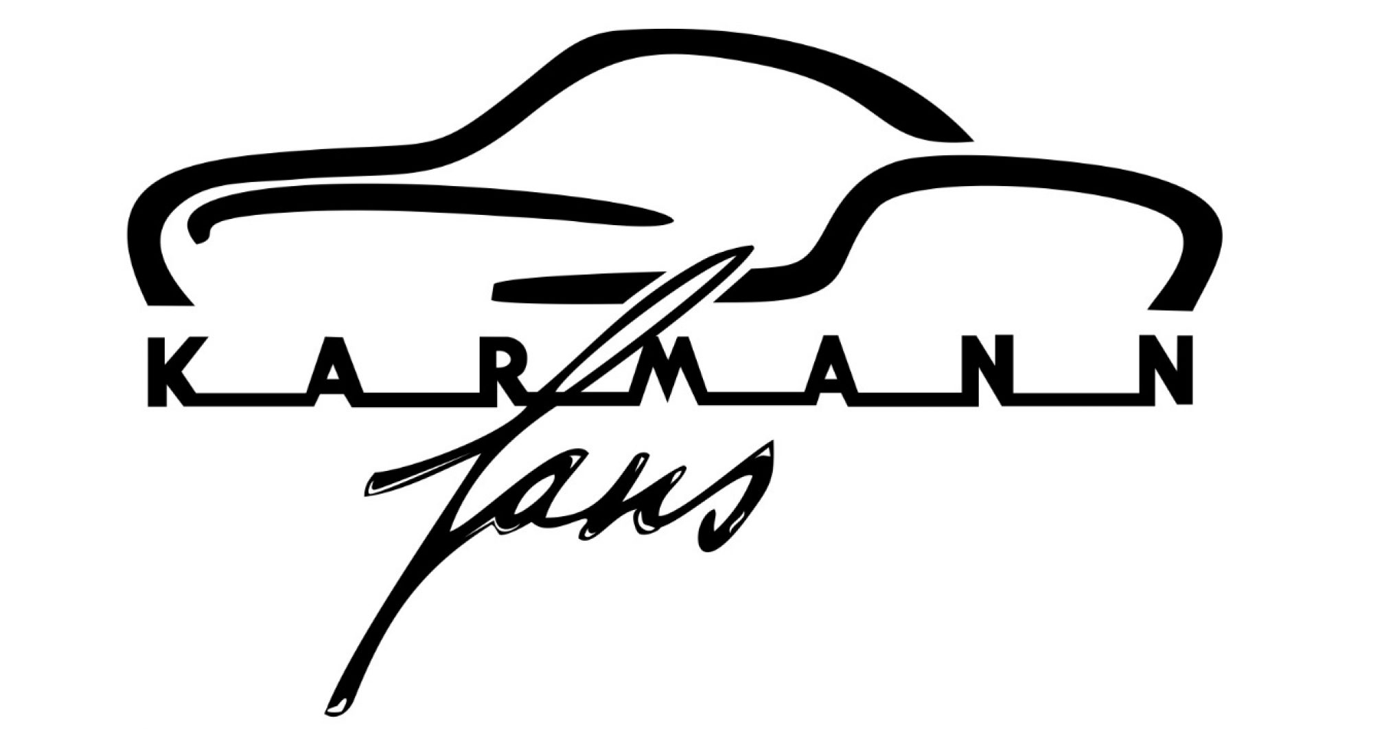 Karmannfans – Der Blog für alle Fans des VW Karmann Ghia