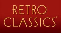Retroclassic 2017 wir kommen