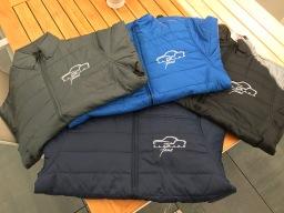 Karmannfans Shirts und Jacken