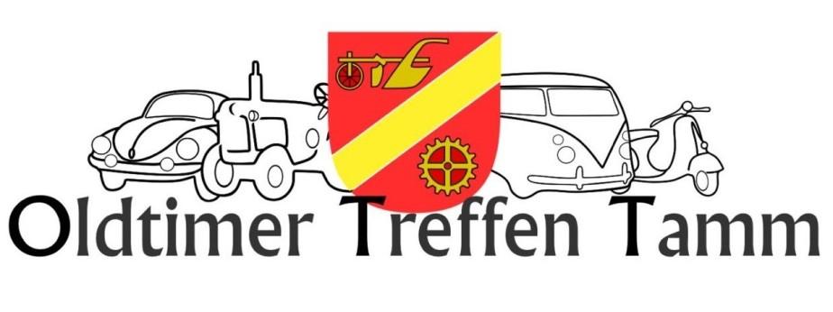 O.T.T.- Oldtimer TreffenTamm